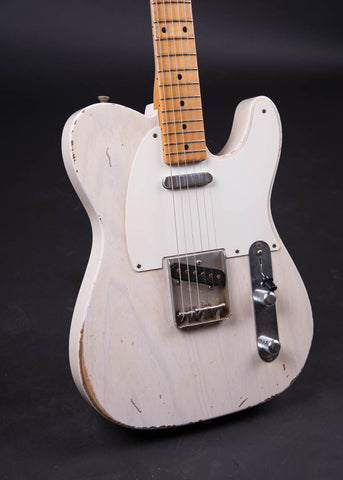 Fender Custom Shop Telecaster '56 Reissue 2006