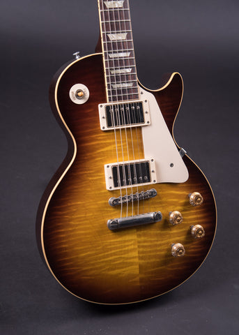Gibson Custom Shop Les Paul 1959 Reissue 2006