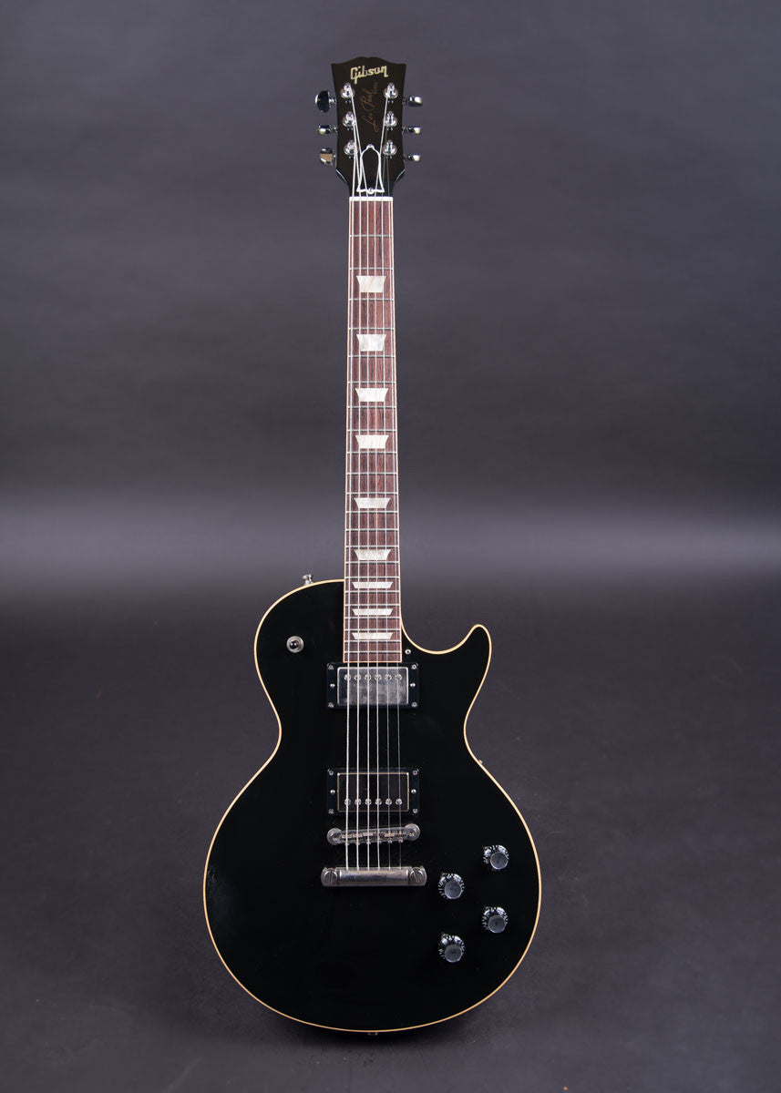 Gibson Custom Shop Les Paul 1957 Reissue 2007