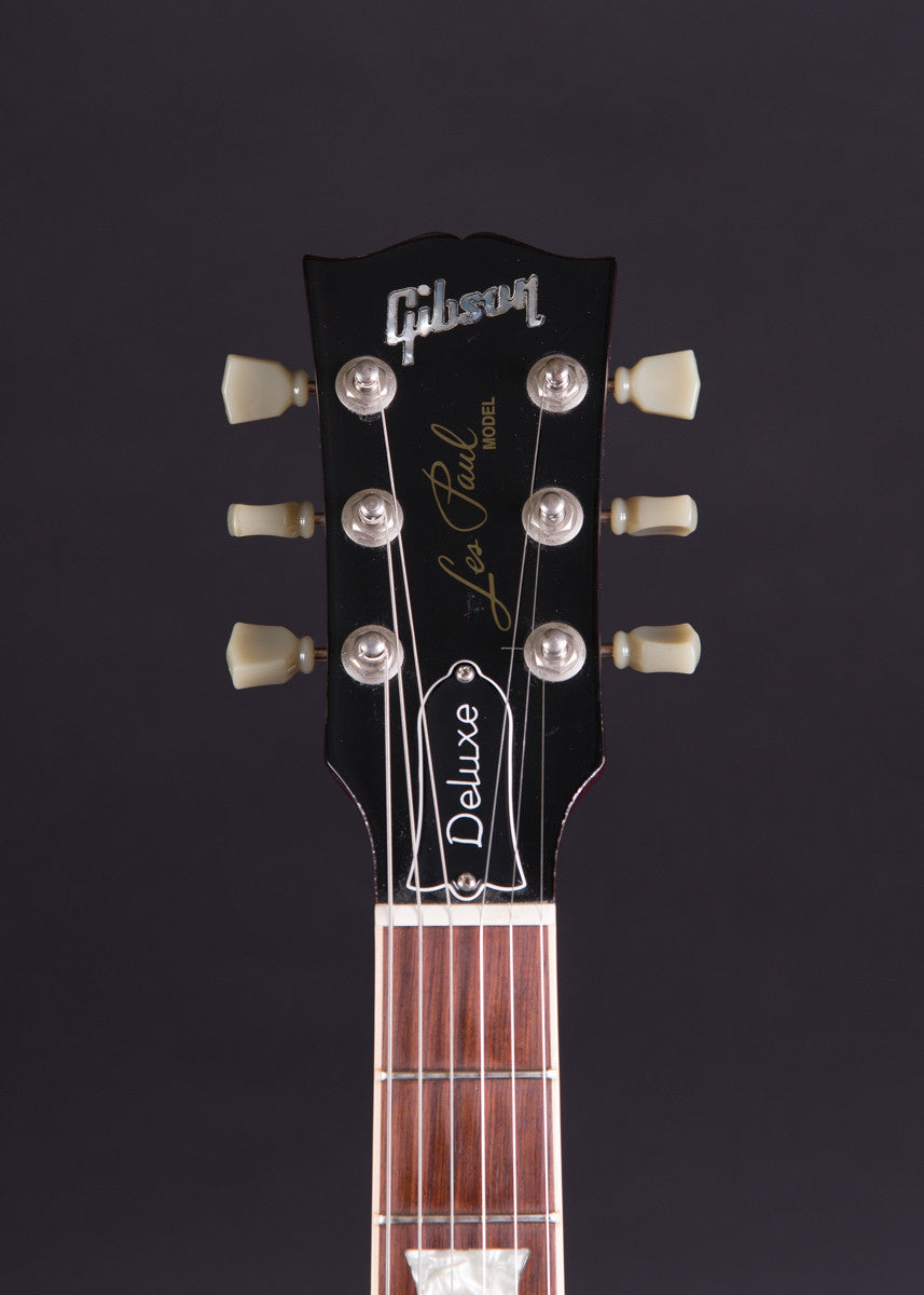 Gibson Les Paul Deluxe 1999