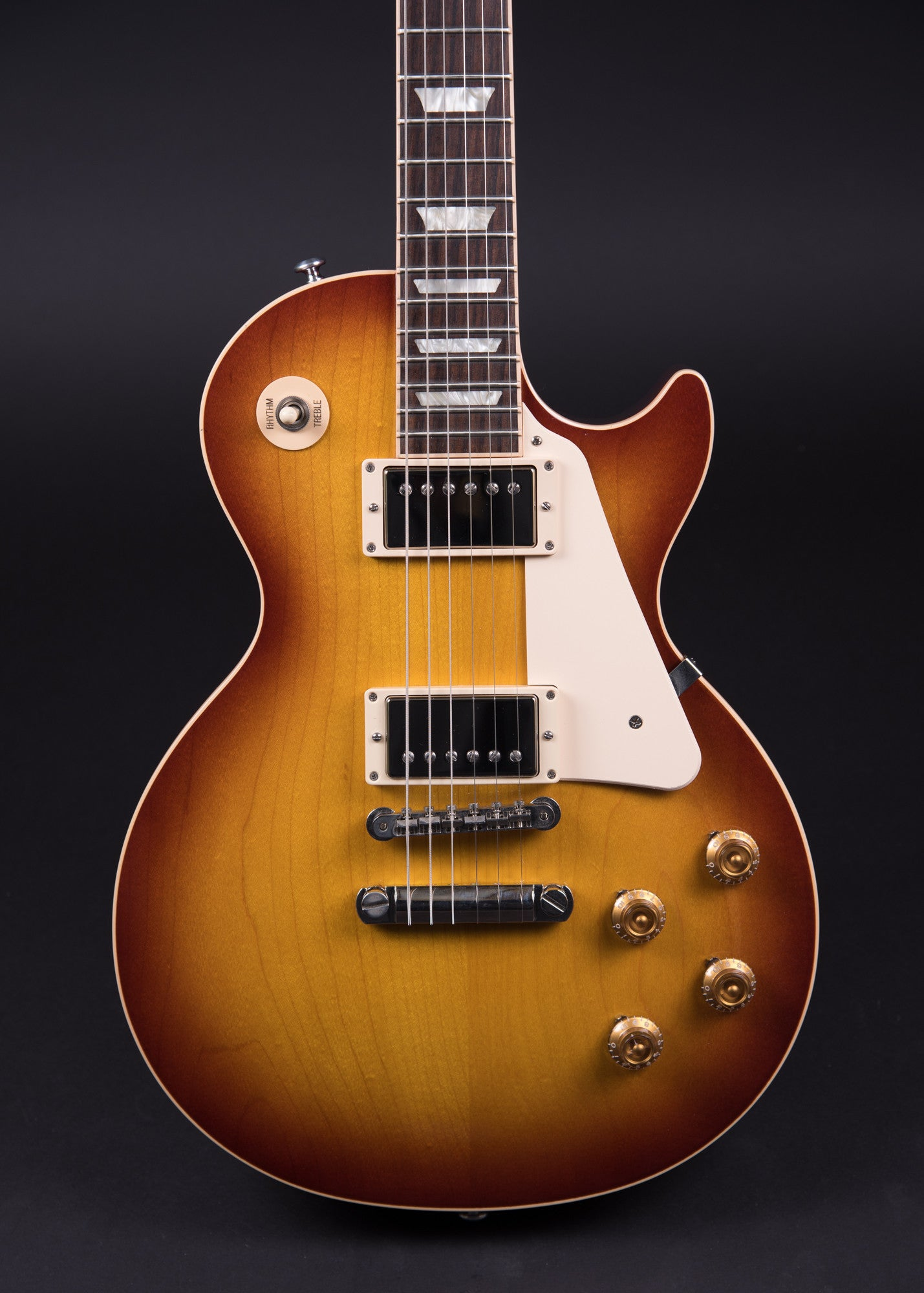 Gibson Les Paul Classic T 2015