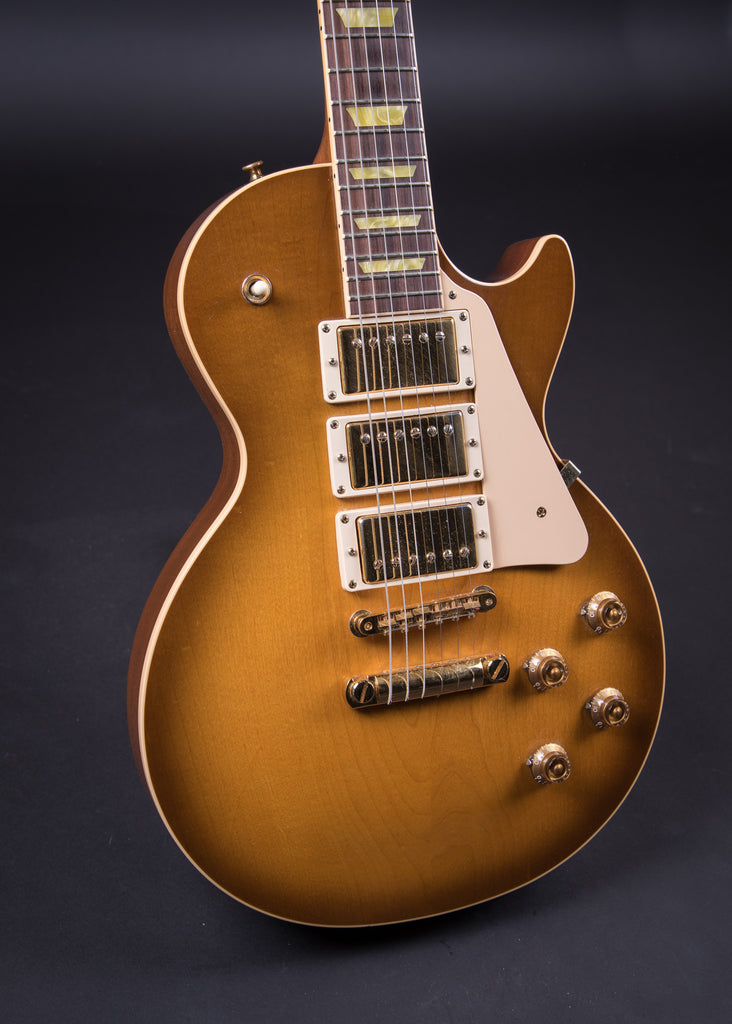 Gibson Les Paul Classic 2003