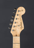 Fender Custom Shop Stratocaster 1994