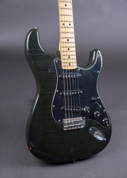fender stratocaster 1979 carter vintage guitars. Black Bedroom Furniture Sets. Home Design Ideas