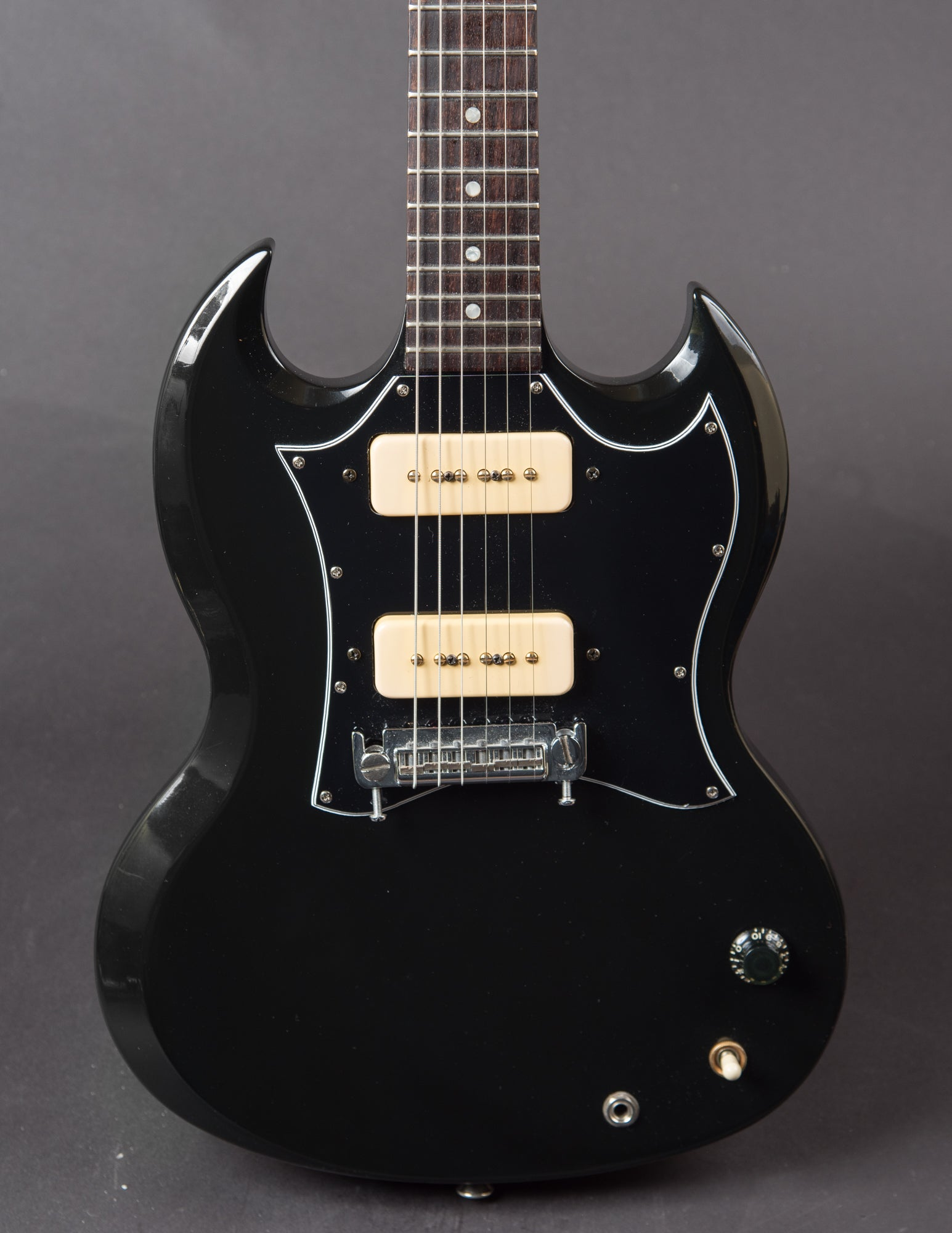 Gibson Melody Maker Special 2001