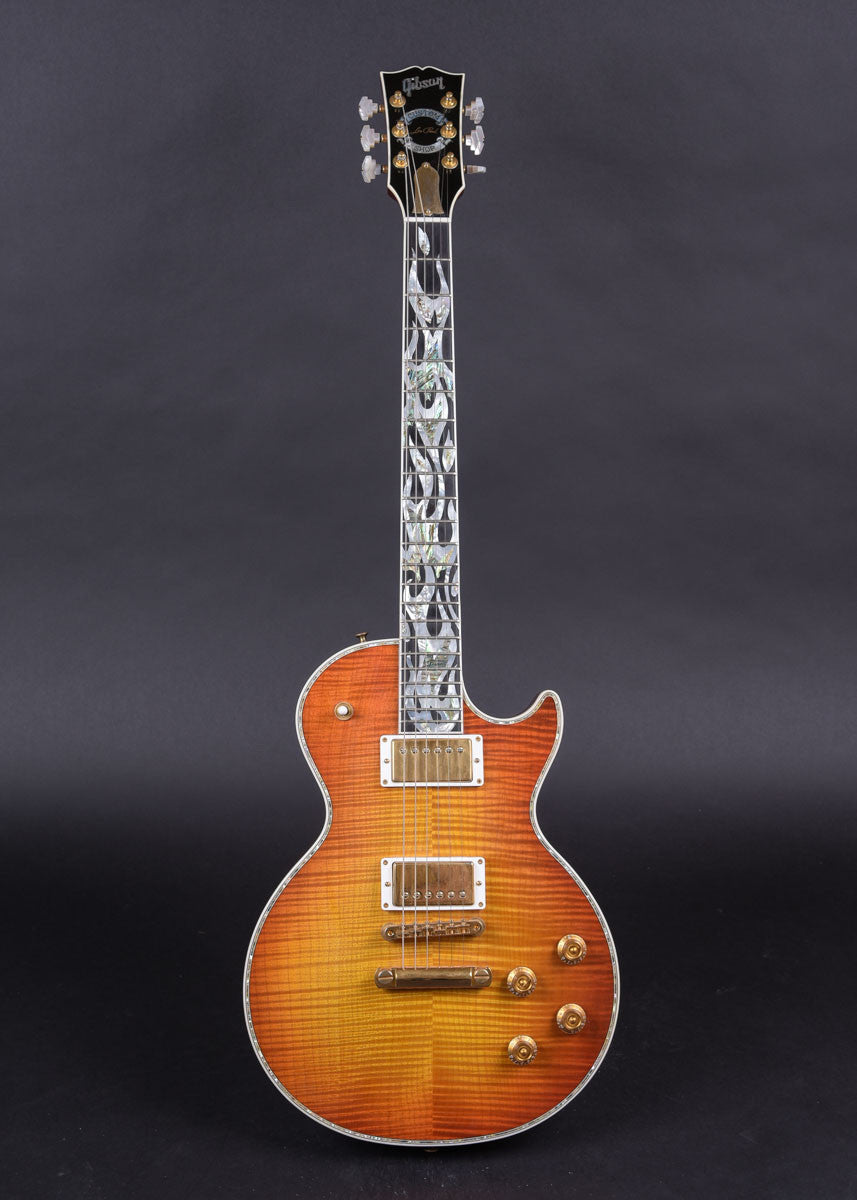 Gibson Les Paul Ultima 1999