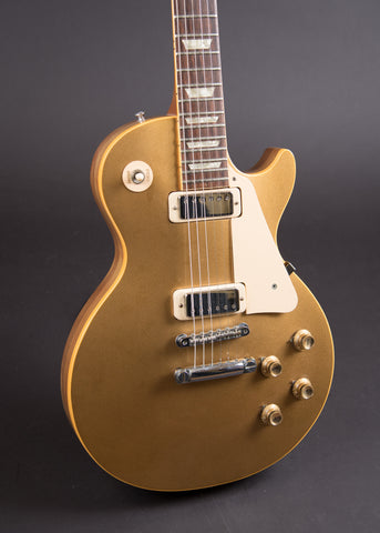 Gibson Les Paul Deluxe 1973