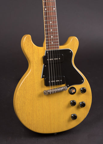 Gibson '60 Les Paul Special Reissue 2002