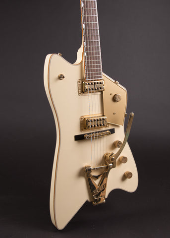 Gretsch Billy Bo Jupiter