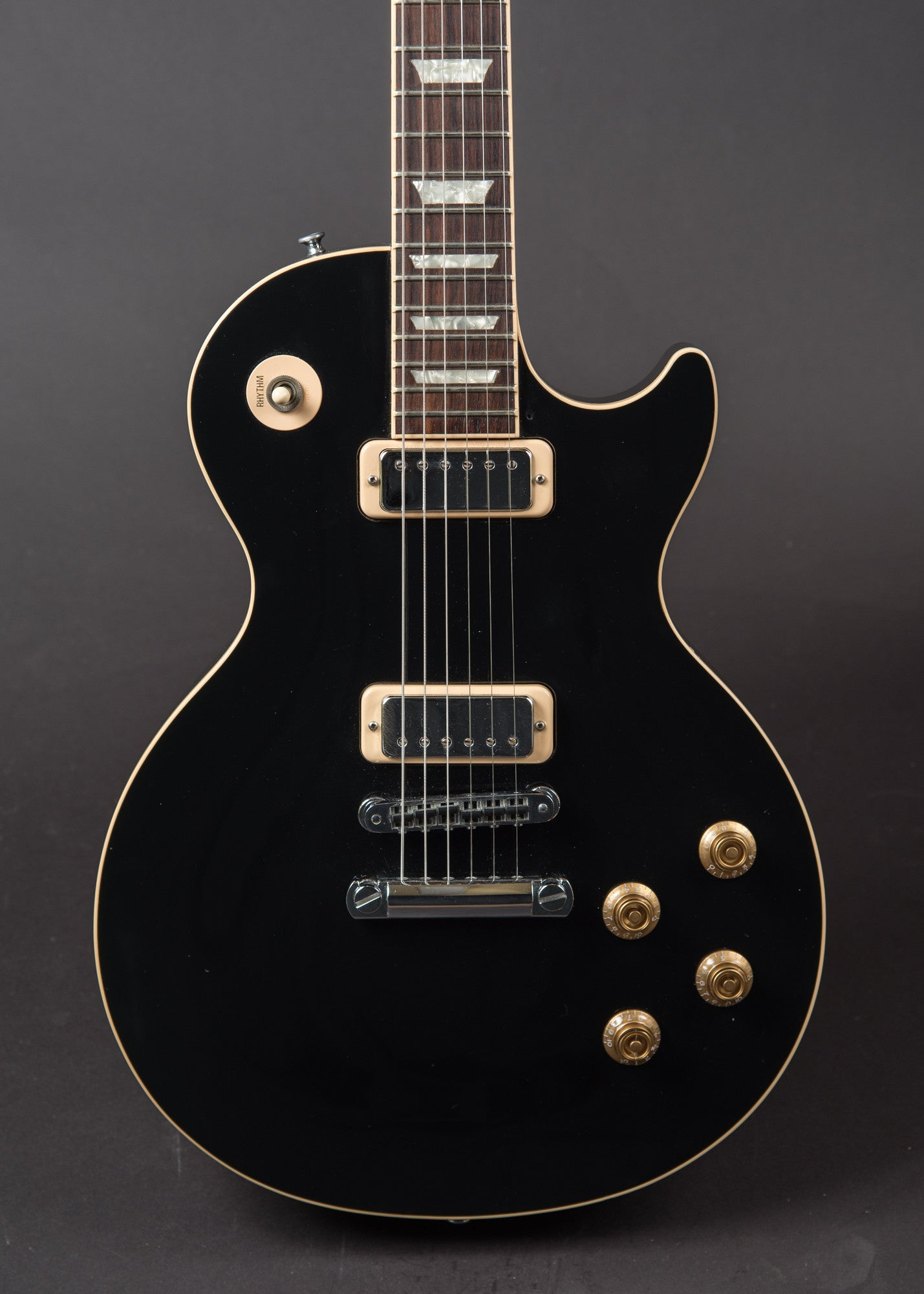 Gibson Les Paul Deluxe LE 2000