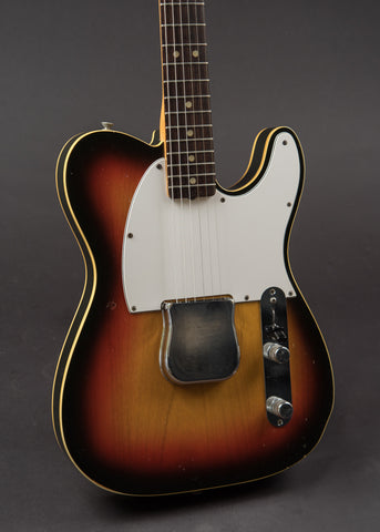 Fender Esquire Custom 1967