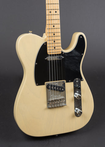 Fender Telecaster American Standard 60th Anniversary 2011