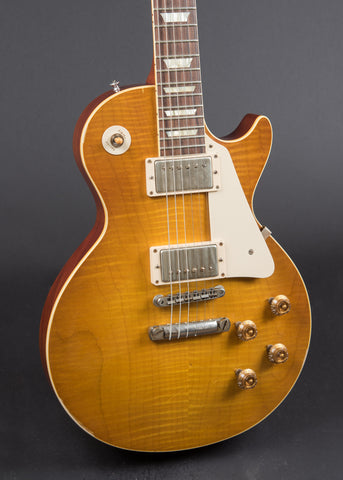 Gibson Custom Shop Collector's Choice #26 Brad Whitford Les Paul 2014
