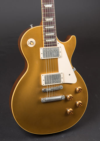 Gibson Custom Shop Les Paul 1957 Reissue 1995
