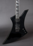 Jackson King Kelly Custom 1998