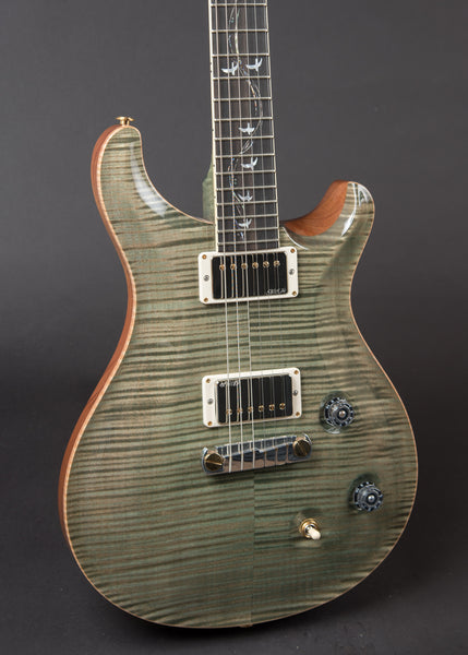 PRS 30th Anniversary McCarty 2016