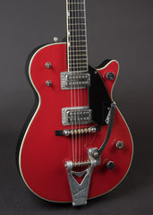 Gretsch Jet Fire Bird 1959