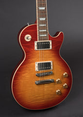 Gibson Les Paul Standard Plus Top 2003