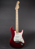 Fender Stratocaster Classic Player 1999