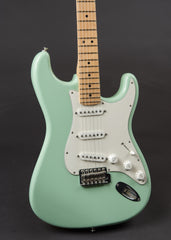 Fender American Special Stratocaster 2014