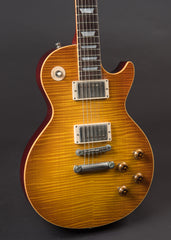 Gibson Custom Shop Les Paul 1958 Reissue 2001