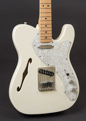 Fender Telecaster Thinline 2006