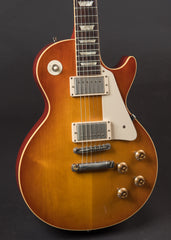 Gibson Custom Shop Les Paul 1960 Reissue 2010
