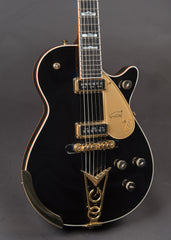 Gretsch Black Penguin 2012
