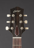 Collings 290 DCS 2014