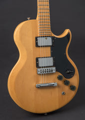 Gibson L-6S 1976