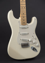 Fender Jimmie Vaughan Stratocaster 1997