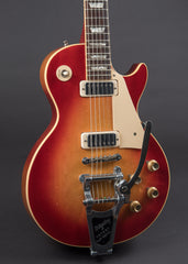 Gibson Les Paul Deluxe early 1970s