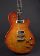 Collings 360 2009