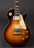 Gibson Les Paul Standard 1958 SOLD