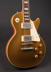 Gibson Custom Shop Les Paul 1957 Reissue 2003