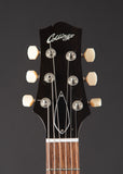Collings 360LT-M