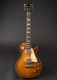 Gibson Les Paul Standard 1960 SOLD