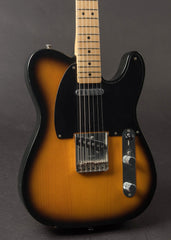Fender Telecaster James Burton 1995