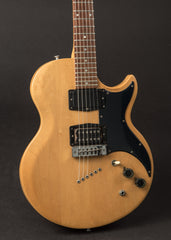 Gibson L-6S Deluxe 1976
