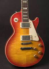 Gibson Custom Shop Les Paul 1959 Reissue Murphy Aged 2007