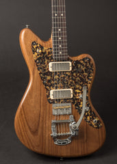 Warmoth Custom