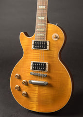 Gibson Les Paul Classic 2000 Left Handed