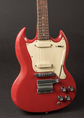 Gibson Melody Maker D late '60s
