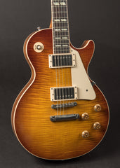 Gibson Custom Shop Les Paul Long Scale 2014