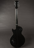 Gibson Les Paul Blackwater 2010