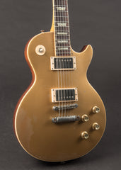 Gibson Les Paul Deluxe 1975