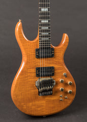 Carvin DC-400 Custom c1991