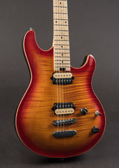 Peavey HP Special CT 2007