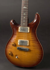 PRS McCarty 1999 Left Handed