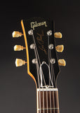 Gibson Custom Shop Les Paul 1956 Reissue 2009